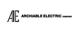 Archiable Electric