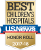 U.S. News Honor Roll